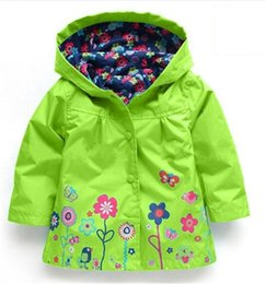 Brand Raincoat Online | Brand Girls Raincoat for Sale