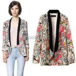 Kimono Sleeve Suit Jacket NZ | Buy New Kimono Sleeve Suit Jacket ...