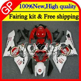 $enCountryForm.capitalKeyWord NZ - Bodywork For SUZUKI GSX-R1000 GSXR-1000 K5 GSXR 1000 05 06 30GP12 Lucky Strike GSX R1000 05 06 Bodys GSXR1000 2005 2006 Motorcycle Fairing