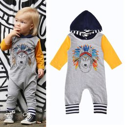 5bf4cb615 Posh Clothing Australia