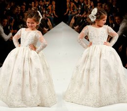 Designers First Communion Dresses Suppliers | Best Designers First ...