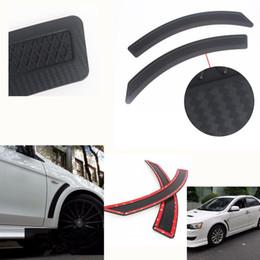 Mitsubishi Stickers Accessories Lancer Australia New Featured