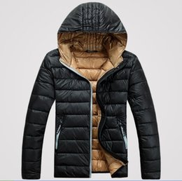 Discount Down Jacket Clearance | 2017 Men Down Jacket Clearance on ...