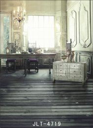 $enCountryForm.capitalKeyWord Canada - Vinyl Custom indoor and floor Digital Photography Backdrops Prop Photo Studio Background J-4719