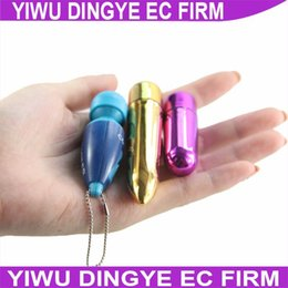 Massager De Baguette D'oeuf Pas Cher-W1022 Vibrators 3pcs / lot Mini AV Magic Wand Body Massager Bullet Bâton Oeuf Vibrant Vibrators Sexo VIBRADOR Sex Adult Toys pour les femmes