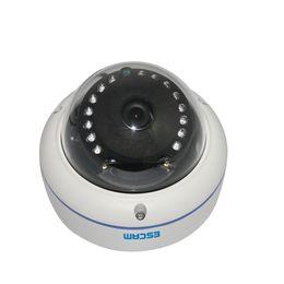 $enCountryForm.capitalKeyWord UK - Original ESCAM Q645R ONVIF 720P Network IR Dome Camera H.264 P2P Wireless Outdoor IP Camera IP66 Waterproof Web Camera