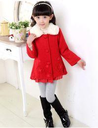 Girls Stylish Coats Online   Stylish Girls Winter Coats for Sale