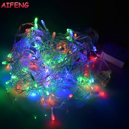 7 photos connectable christmas lights australia wholesale aifeng connectable icicle light string 3m 96leds led garland