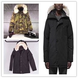 Navy Parka Jacket Men Online | Parka Jacket Men Navy for Sale