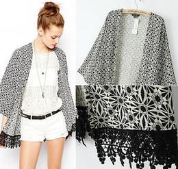 Fringe Kimono Wholesale Online | Fringe Kimono Wholesale for Sale