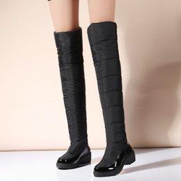 Low Heel Dress Boots For Women Online | Low Heel Dress Boots For ...