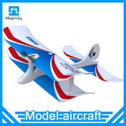 christmas gift for kids uplane 40 smart phone gravity sensing bluetooth remote control airplane remote control mini fixed wing aircraft discount remote