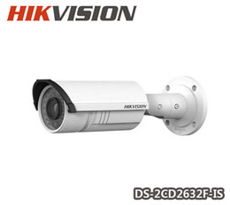 $enCountryForm.capitalKeyWord Canada - Hikvision Network IP camera DS-2CD2632F-IS, 3MP 2.8-12mm vari-focal lens IR , with Audio alarm,IP66 DS-2CD2632F-I