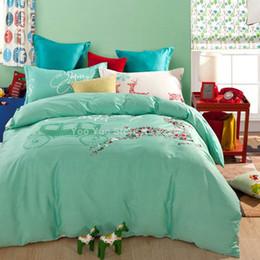 Cute Teen Beds cute teen beds online | cute teen beds for sale