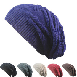 cf2f62b39 Shop Wool Knit Hat Chunky UK | Wool Knit Hat Chunky free delivery to ...