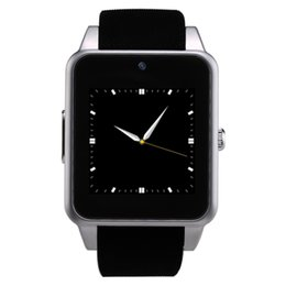 $enCountryForm.capitalKeyWord Canada - Smartwatch SF01 Smartwatches Camera Smart watch phones compatible Android Iphone Windows phone MTK2502 Video Recorder Sleep monitor Step