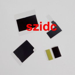"$enCountryForm.capitalKeyWord Canada - 10set(1set=4pcs) New Mainboard Heat Dissipation Adhesive Strip Motherboard Heat Dissipation Adhesive Sticker For iPhone 6 4.7"""