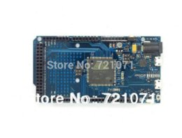 Microcontroller Development Boards Canada | Best Selling