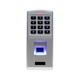 Shop Access Keypads UK | Access Keypads free delivery to UK | Dhgate UK