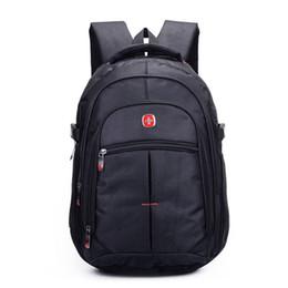 Laptop Backpacks Swissgear Australia | New Featured Laptop ...
