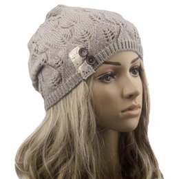 94c317dac99 Girls Stylish Hats Online | Stylish Winter Hats For Girls for Sale