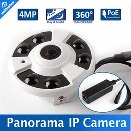 $enCountryForm.capitalKeyWord Canada - 4MP 3MP Fisheye Panorama IP Camera With POE Port 180 360 Degree Wide Angle CCTV Camera NightVision Security Camera For Onvif NVR