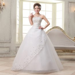 Korean Style White Dress – fashion dresses 69a380b3fe39