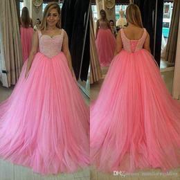 Discount Cinderella Sweet 16 Dress | 2017 Cinderella Sweet 16 ...