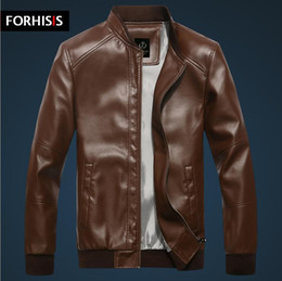 Discount Classic Leather Jacket Brands | 2017 Classic Leather ...