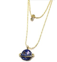 Discount celtic moon pendant 2018 celtic moon pendant on sale at 2018 celtic moon pendant 2016 women pendant valentines day gifts planet moon pendant jewelry for wholesale aloadofball Choice Image