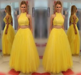 Discount Formal Long Skirts And Tops | 2017 Formal Long Skirts And ...