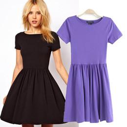 High Waisted Black Dress Shorts Online   High Waisted Black Dress ...