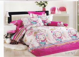Discount Girls Bedroom Comforter Sets Girls Bedroom