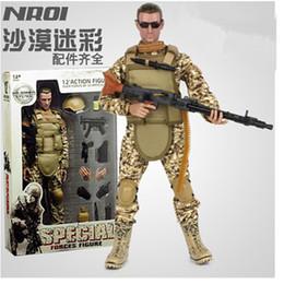 Army Uniform Items 82