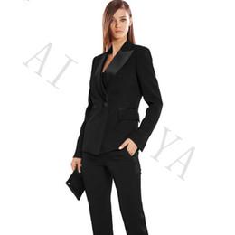 335ba6b6c3de7 Shop Double Breasted Uniforms UK | Double Breasted Uniforms free ...