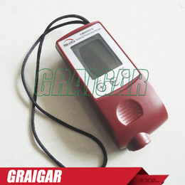 Paint Coating Thickness Tester Online Paint Coating Thickness - Paint tester online