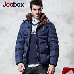 Discount Men's Russian Winter Coats | 2017 Men's Russian Winter ...