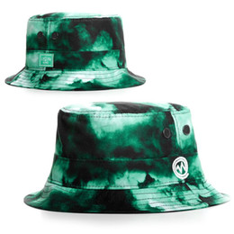 52c7f0f588c green cayler   sons brand new bucket hats for women men buckets caps fashion  brands fishermen fishing caps snapback hats TYMY 7