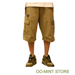 Long Cargo Shorts Men Suppliers | Best Long Cargo Shorts Men ...