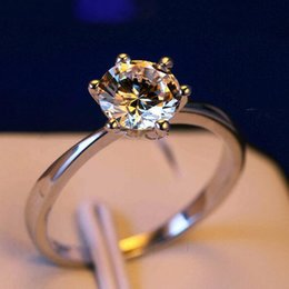white diamonds wedding rings price online white diamonds wedding