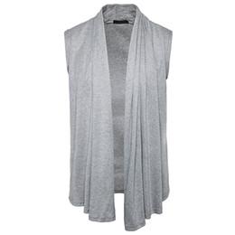 Discount Men Short Sleeve Cardigan Sweater | 2018 Men Short Sleeve ...