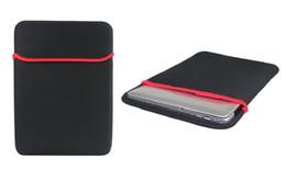 $enCountryForm.capitalKeyWord UK - Tablet Laptop Bag Waterproof bag Case Cover for Samsung Galaxy Tab A 8.0 T380 T385 2017 Tablet PC+pen