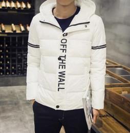 Luxury Fur Coats For Women Online | Luxury Fur Coats For Women for ...