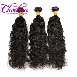 Rosa Products Australia - Choshim Slove Rosa Products Brazilian Deep Curly Remy Human Hair Extensions Weaving Natural Color Can Be Dyed Free Shipping