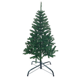 $enCountryForm.capitalKeyWord UK - Iron-Made Stand Holder Display For Christmas Tree Jewelry Decoration Organizer 0.79 inch Tree-17.7inch Free Shipping