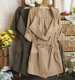Discount Thin Spring Jackets For Women | 2017 Thin Spring Jackets ...