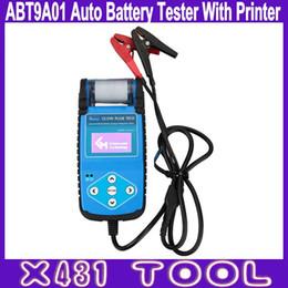 Automotive Tester 12v Canada Best Selling Automotive Tester 12v