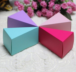 Small Birthday Gift Boxes Canada Best Selling Small Birthday Gift