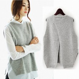 Ladies Sweater Vests Online | Ladies Sweater Vests for Sale