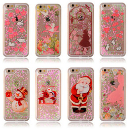Discount Christmas Design Phone Cases | 2017 Christmas Design ...